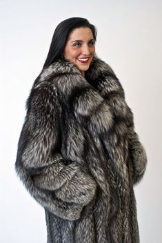 fur fashion directory is a online fur fashion magazine with links and resources related to furs and fashion. furfashionguide is the largest fur fashion directory online, with links to fur fashion shop stores, fur coat market and fur jacket sale. Fur Fashion, Fashion Photo, Fantastic Fox, Fabulous Furs, Fur Wrap, Fox Fur Coat, Cute Woman, Fur Jacket, Style Guides