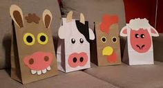 Aubrey's Birthday (Farm Theme) Farm Animal Party, Farm Animal Birthday, Barnyard Party, Farm Birthday, Farm Party, 3rd Birthday Parties, Petting Zoo Party, Art For Kids, Crafts For Kids