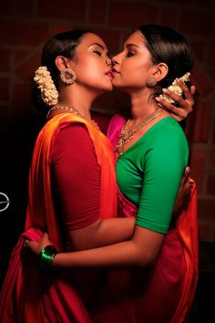 Malayalam actress and models Rakhi Hariprasad and Kanmashi Meenu recent viral photoshoot stills #rakhihariprasad #kanmashimeenu #malayalamactress #lesbian Malayalam Actress Photograph MALAYALAM ACTRESS PHOTOGRAPH |  #FASHION #EDUCRATSWEB | In this article, you can see photos & images. Moreover, you can see new wallpapers, pics, images, and pictures for free download. On top of that, you can see other  pictures & photos for download. For more images visit my website and download photos.