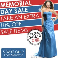 lowes sales for memorial day