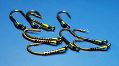 Buzzers, Fly Tying, Trout, Fly Fishing, Personalized Items, Sports, Hs Sports, Brown Trout, Sport