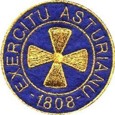 Ejército Asturiano 1808