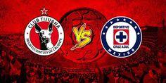 Blog de palma2mex : Xolos de Tijuana vs Cruz Azul