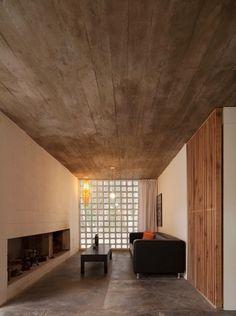 casa-de-bloques-block-house-diseno-practico-simple-architecture-more-with-less-design-magazine-9
