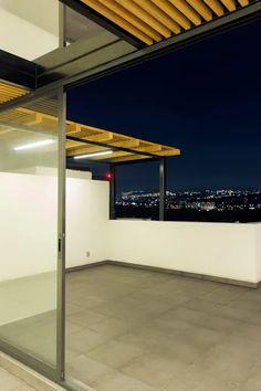 64 Ideas De Terrazas En La Azotea Preciosas Terraza Terrazas Azoteas