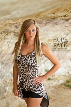 ... Longhair Photoshoot, Gorgeous Photography, Graduation Girls, Owensboro