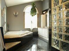 En-Suite Bathrooms   bathroom-A.com