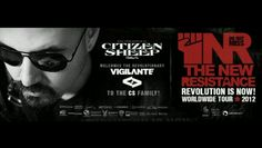 Vigilante. CS Europe :) Revolutionaries, Advertising, Europe, Tours, Photoshoot, Movie Posters, Photo Shoot, Film Posters, Billboard