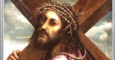 Oh Jesucristo, dulcísimo dueño de las almas, yo, pobre pecador, postrado ante tu Sagrada Imagen te reitero mi amor y glorifico ...