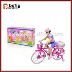 B/O plastic toy bike for promotion, View plastic toy bike, BEFLY Product Details from Believe-Fly Trading (Toys) Co., Ltd. Shantou on Alibaba.com