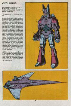 Transformers Decepticons, Transformers Characters, Classic Cartoon Characters, Classic Cartoons, Transformers Generation 1, Alternative Comics, Transformers Collection, Marvel, Manga