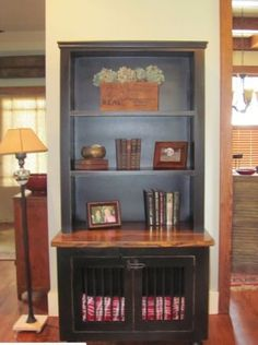 canine-cabinets-dog-kennel-and-shelves