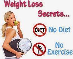 – – control de peso y pérdida de peso Fast Weight Loss Plan, Weight Loss Secrets, Weight Loss Workout Plan, Weight Loss Shakes, Weight Loss Program, Healthy Weight Loss, Weight Programs, Diet Program, Need To Lose Weight