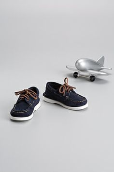 super studly baby boy shoes