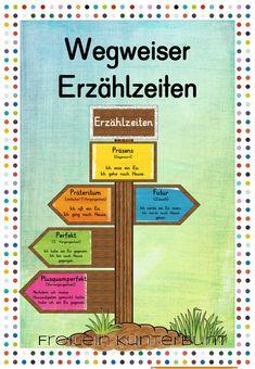 Education Humor, Primary Education, Kids Education, Educational Activities, Teaching English, Celebrity Weddings, Kids Learning, Homeschool, Teacher