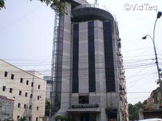 ACME Hospital Projects India, Hospital Planning and Designing India Hospital Architecture, New Hospital, High Road, Karnataka, Chennai, Kerala, Tower, India, Building