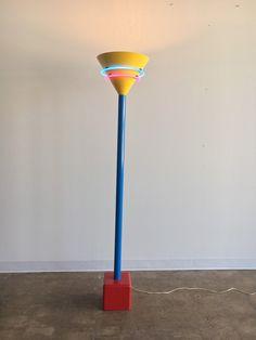 https://www.ebay.com/itm/Memphis-Milano-Movement-Inspired-Neon-Torchiere-Floor-Lamp-80s-Design-Postmodern/172812768532?hash=item283c719514:g:iYEAAOSwH4NZihPp