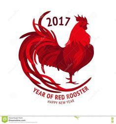 red rooster year에 대한 이미지 검색결과