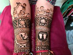 Pretty Henna Designs, Back Hand Mehndi Designs, Latest Bridal Mehndi Designs, Modern Mehndi Designs, Mehndi Design Pictures, Mehndi Designs For Fingers, Beautiful Mehndi Design, Dulhan Mehndi Designs, Latest Mehndi Designs