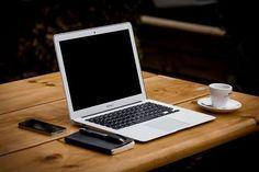 ¿Que necesitas para crear un negocio online? - Algunos Pasos Basicos