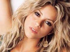 ¡Lo que faltaba! Acusan a Shakira de machista | NOTICIAS AL TIEMPO