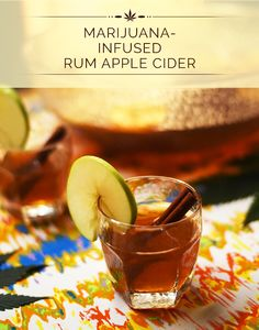 Pumpkin Punch with Cinnamon-Infused Rum | Recipe | Pumpkins, Rum and ...