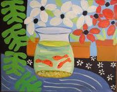 for Kids Creative Chaos (Activities): Jake's Art ~ Still Life ...