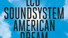 LCD Soundsystem - Change Yr Mind  LCD Soundsystem tickets at the Austin360 Amphitheater in Austin, TX for Oct 31, 2017 07:30 PM
