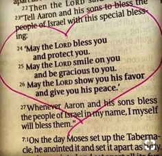 Luc, I pray everyday for you and the kids. My prayer is very much inclusive of the verses shown here. I love you all and hope that you are protected, and that you are happy and blessed. Prayer Scriptures, Bible Prayers, Prayer Quotes, My Prayer, Bible Verses Quotes, Faith Quotes, Spiritual Quotes, Happy Scripture, Peace Prayer