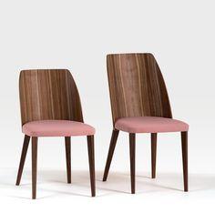 #BrosItaly #chairs #krzesła