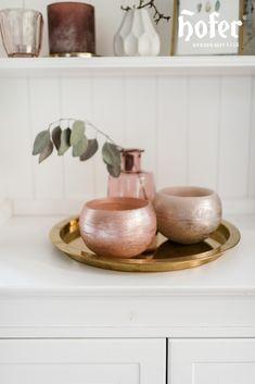 Vase, Home Decor, Lilac Color, Paper Lanterns, Nice Asses, Decoration Home, Room Decor, Vases, Home Interior Design