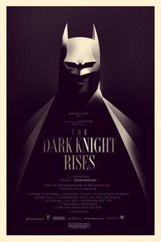 Olly-Moss-Dark-Knight-Rises
