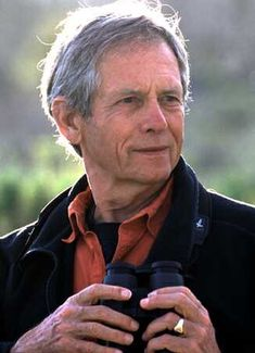 Robert Bateman (b. 24 May 1930 in Toronto ON) is a Canadian naturalist and one of the best wildlife artists in the world.