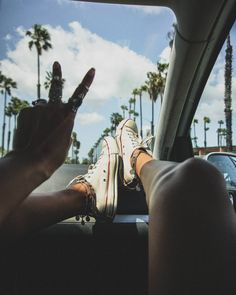 Wonderful Summer Vibes Photography Ideas Source by Tumblr Summer Pictures, Summer Photos, Beach Pictures, Cool Summer Pictures, Tumblr Picture Ideas, Beautiful Pictures, Story Instagram, Photo Instagram, Instagram Summer