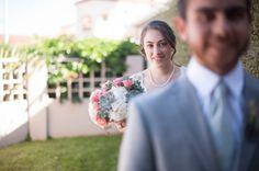 Northwest Arkansas Wedding Photographer (6)