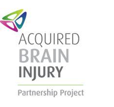 ABI Partnership Project