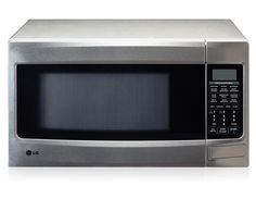 ... cavity microwave oven ms3846vrl child lock quick start 36 auto menus
