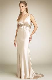20's dresses - Google Search