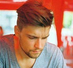 20 Best Men Haircuts