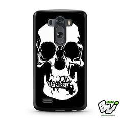 V0046_Sherlock_Skull_LG_G3_Case