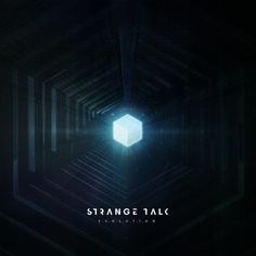 Painted in Gold (feat. Bertie Blackman) by Strange Talk Bertie Blackman via Spotify