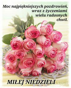 Lekker Dag, Goeie Nag, Goeie More, Day Wishes, Rose, Birthday, Pictures, Afrikaans, Night