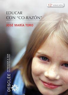 La Sabiduría del Co-razón. José María Toro.: NOTICIAS