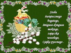 Wielkanoc: Animowane kartki wielkanocne z życzeniami Christmas Tree Crafts, Christmas Ornaments, Happy Easter Day, Disney Mickey Mouse, Emoticon, Happy Birthday, Clip Art, Holiday Decor, Avatar