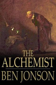 mark smith spiketheatre  the alchemist spark notes the alchemist by paulo coelho · overdrive rakuten overdrive