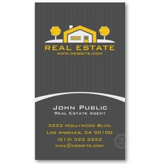 real estate logo benchmarks