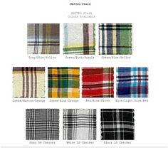 mateo housewear