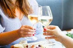 Sydney Just Scored The World's First Rosé Wine Bar