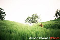 www.austinthomasphoto.com