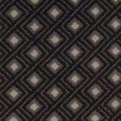 Milliken Diamante  Flooring can be purchased at Hopkins Carpet One hopkinscarpetone.com